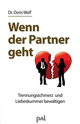Partnervermittlung von herz zu herz