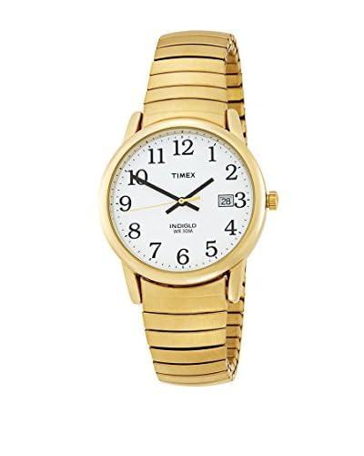 Timex Orologio Originals