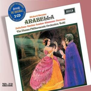 Richard Strauss - Arabella (audio et vidéo) - Page 2 41FTP7BQZSL