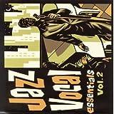 echange, troc Various Artists - Jazz Vocal Essentials 2