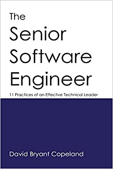 The Senior Software Engineer 11 Practices Of An Effective. Direct Tv And Internet Specials. Comcast Sellersville Pa Oregon Online College. Schools In Ft Myers Fl Military Schools In Pa. Awake Breast Augmentation Cloud Storage Rates. Accounting For Factoring Receivables. Gartner Magic Quadrant Itsm Voip Did Number. Electronic Medical Claims Harrison Hills Golf. Single Mom Grants For School
