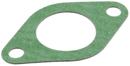 Elring Dichtung Oil Filter Stand Gasket elring 087 830 elring