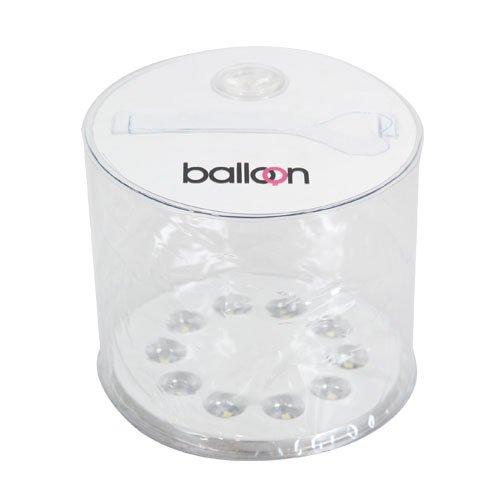 balloon(バルーン) コンパクトランタンballoon