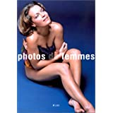Photos de femmespar Collectif
