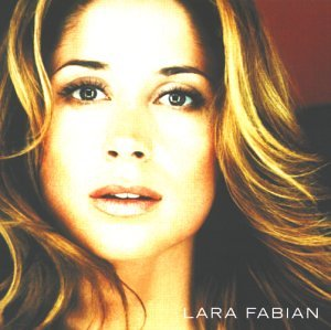 Lara Fabian - Adagio Lyrics - Zortam Music