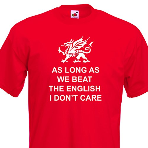 As-long-as-we-beat-the-English-Wales-6-Nations-Rugby-Mens-Tshirt-8-Colours As-long-as-we-beat-the-English-Wales-6-Nations-Rugby-Mens-Tshirt-8-Colours As-long-as-we-beat-the-English-Wales-6-Nations-Rugby-Mens-Tshirt-8-Colours As-long-as-we-beat-the-English-Wales-6-Nations-Rugby-Mens-Tshirt-8-Colours As-long-as-we-beat-the-English-Wales-6-Nations-Rugby-Mens-Tshirt-8-Colours As-long-as-we-beat-the-English-Wales-6-Nations-Rugby-Mens-Tshirt-8-Colours As-long-as-we-beat-the-English-Wales-6-Nations-Rugby-Mens-Tshirt-8-Colours As-long-as-we-beat-the-English-Wales-6-Nations-Rugby-Mens-Tshirt-8-Colours As-long-as-we-beat-the-English-Wales-6-Nations-Rugby-Mens-Tshirt-8-Colours Have one to sell? Sell it yourself Details about As long as we beat the English, Wales Nations Rugby Mens Tshirt 8 Colours (Medium 38-40)