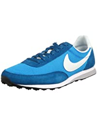 nike elite mens trainers 311082 427 sneakers shoes photo blue