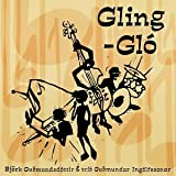 Bjork Gling-Glo