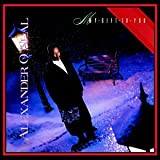 Alexander O'Neal/My Gift To You