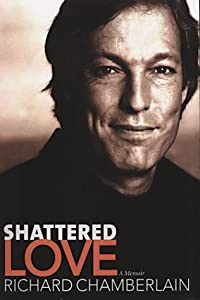"Cover of ""Shattered Love: A Memoir"""