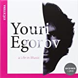 A Life in Music -CD+DVD-