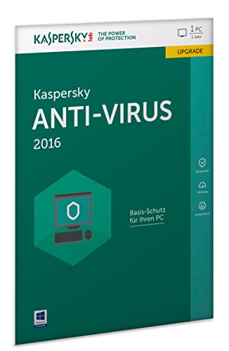 kaspersky-lab-anti-virus-2016-antivirus-security-software-windows-10-education-windows-10-education-