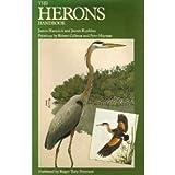 The Heron's Handbook