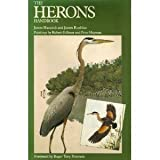The Herons Handbook (0060153318) by Hancock, James