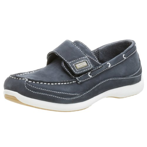 Kenneth Cole Reaction Stay A Boat Nubuck Slip On - Buy Kenneth Cole Reaction Stay A Boat Nubuck Slip On - Purchase Kenneth Cole Reaction Stay A Boat Nubuck Slip On (Kenneth Cole REACTION, Apparel, Departments, Shoes, Children's Shoes, Boys, Athletic & Outdoor)