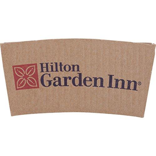 Buy Hilton Garden Inn Now!