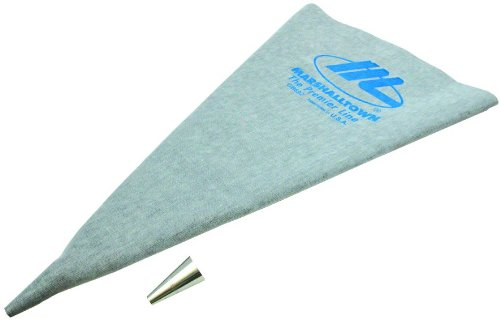 marshalltown-the-premier-line-gb692-12-inch-by-24-inch-vinyl-grout-bag-with-metal-tip