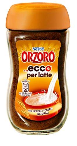 nestle-orzoro-ecco-orzo-e-cereali-solubili-per-latte-75g