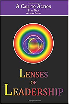 Lenses Of Leadership: A Call To Action