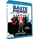 """Min b�ste fiende [Blu-ray] [Schwedischer Import]von """"Kim Bodnia"""""""