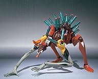 ROBOT魂[SIDE EVA] エヴァンゲリオン2号機 機獣化第2形態 (ザ・ビースト)