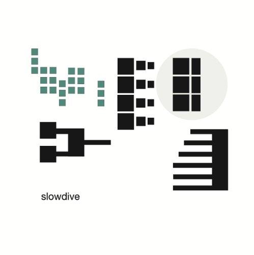 Slowdive - Pygmalion (1995) [FLAC] Download
