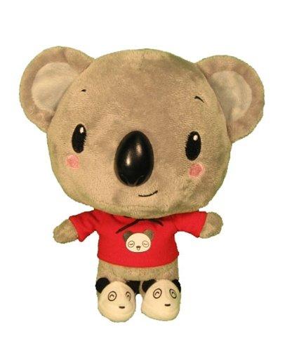 Baby Koala Images front-1043715