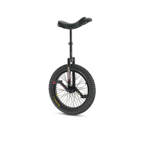 Torker - Unistar DX Unicycle, 20