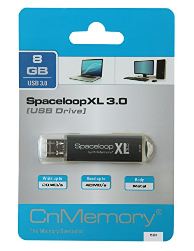 CnMemory-128GB-USB-Stick-USB-30-SpaceloopXL