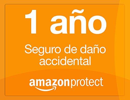 amazon-protect-seguro-de-dano-accidental-de-1-ano-para-telefonos-moviles-desde-15000-eur-hasta-19999