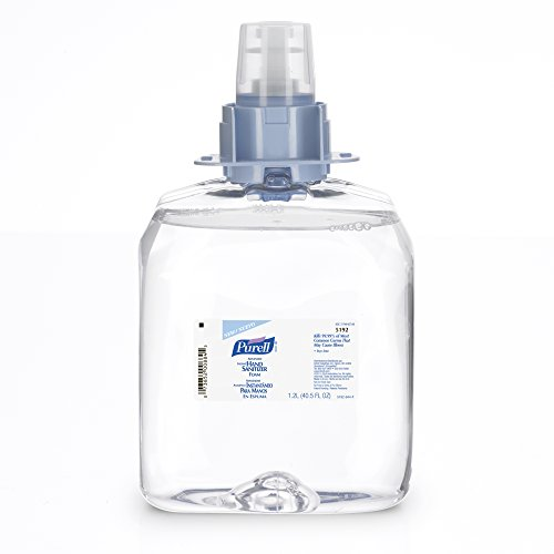 purell-5192-03-advanced-instant-hand-sanitizer-foam-1200-ml-fmx-12-refill-pack-of-3