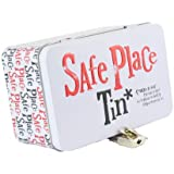 Bright Side Safe Place Tin