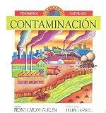 img - for Contaminaci n book / textbook / text book