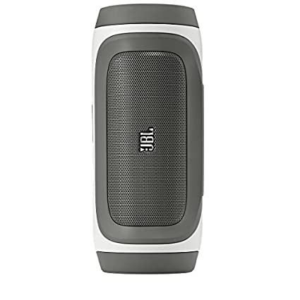JBL Charge Wireless Speaker
