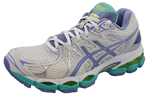 asics-womens-gel-nimbus-16-2a-running-shoewhite-periwinkle-mint75-2a-us