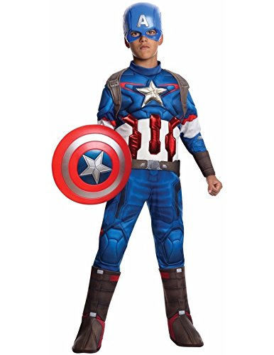 Captain-America-Deluxe-Avengers-Age-of-Ultron-enfants-Costume-de-dguisement