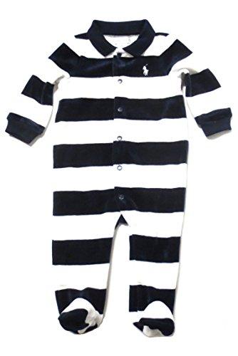 Designer Baby Clothes Boys