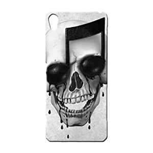 BLUEDIO Designer 3D Printed Back case cover for Sony Xperia X - G3331