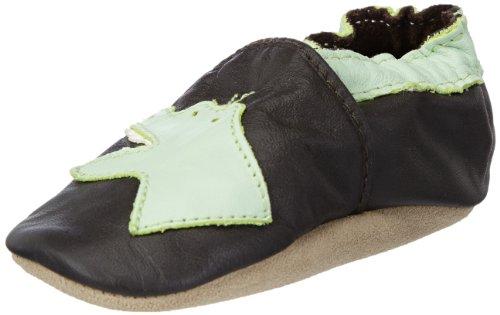 jack-lily-originals-crocodile-scarpina-in-pelle-brown-per-12-18-mesi