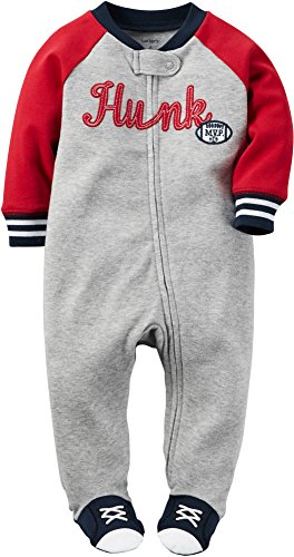 carters-baby-boys-cotton-zip-up-sleep-play-athletic-hunk-heather-3m