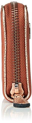 Liebeskind-Berlin-Damen-Dot-Vintage-Geldbrsen-10x9x2-cm