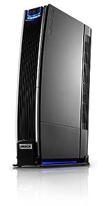 Oreck ProShield® Air Purifier