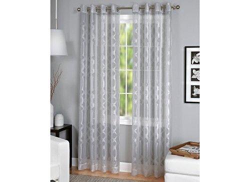 elrene-home-fashions-latique-sheer-window-panel-gray-52w-x-95l-by-elrene