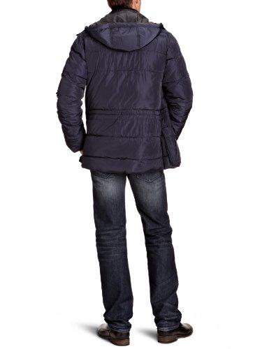 ltb jeans herren kurzmantel 4840 cucco g nstige. Black Bedroom Furniture Sets. Home Design Ideas