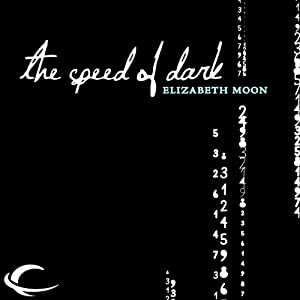 The Speed of Dark Audiobook
