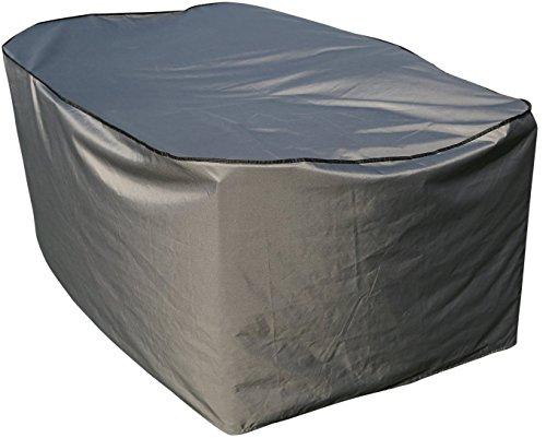 funda-cover-protectora-para-mesa-rectangular-279-x-208-x-90-cm-l-x-a-x-a-gris-impermeable-sorara-pol