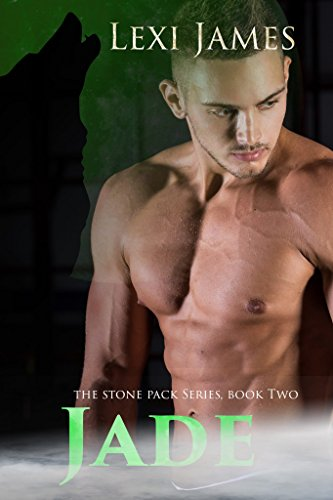 jade-stone-pack-book-2-english-edition