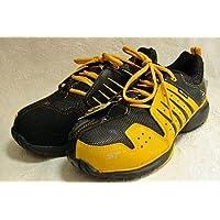 ダンロップ 安全靴 マグナムST301