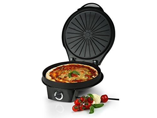 pizza cooker high temperature pizza oven for authentic pizza. Black Bedroom Furniture Sets. Home Design Ideas