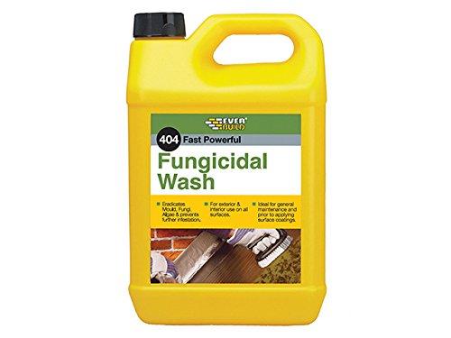 everbuild-fungicidal-wash-404-5l